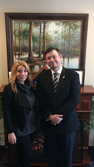 Funeral Home in Ronkonkoma NY
